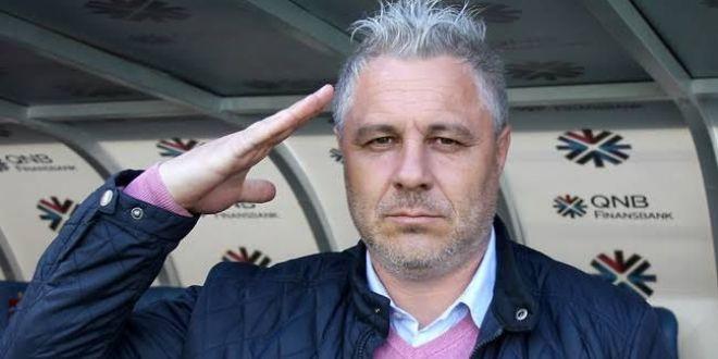 MECI IREAL pentru Sumudica la debutul pentru Gaziantep!!! 3 penalty-uri IMPOTRIVA lui in 25 de minute! A luat bataie cu 5-0 de la Fenerbahce!