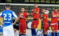 """PRIMUL jucator care vine in era Narcis Raducan la FCSB: """"E rezolvat!"""" Plecari importante anuntate de noul director sportiv! Transfera de la TSKA SOFIA"""