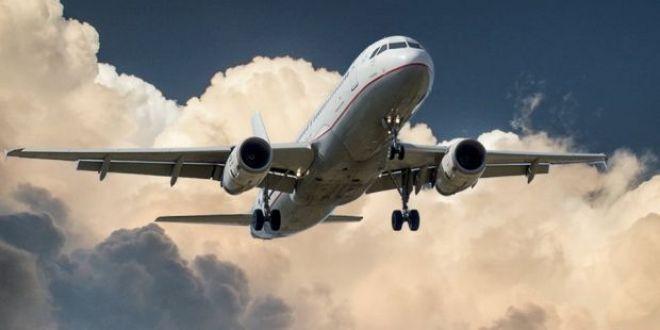 Inca un efect alarmant al încalzirii globale. Cum vor fi afectate cursele aeriene