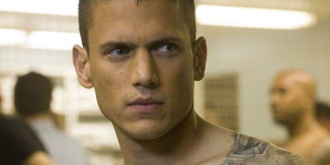In urma cu trei ani era supraponderal si in pragul depresiei! Cum arata in prezent  Michael Scofield  din Prison Break