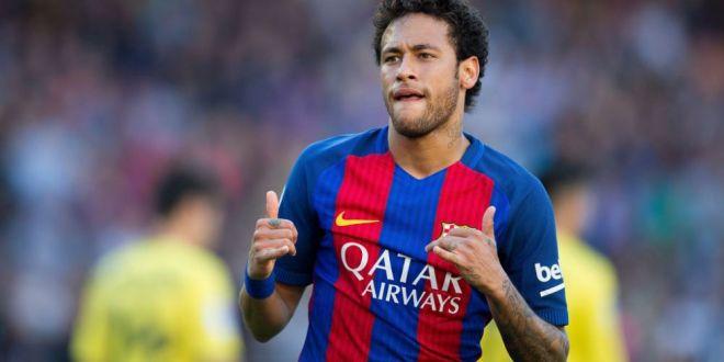 ULTIMA SANSA! PSG a refuzat oferta Barcelonei si a transmis care e singura varianta ca transferul lui Neymar sa se faca! Cati bani trebuie sa dea catalanii