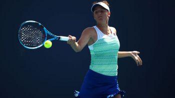 Irina Begu si Gabriela Ruse, in turul 2 al calificarilor de la US Open! Ruse a scos-o pe Cadantu! Cu cine se vor duela mai departe cele doua