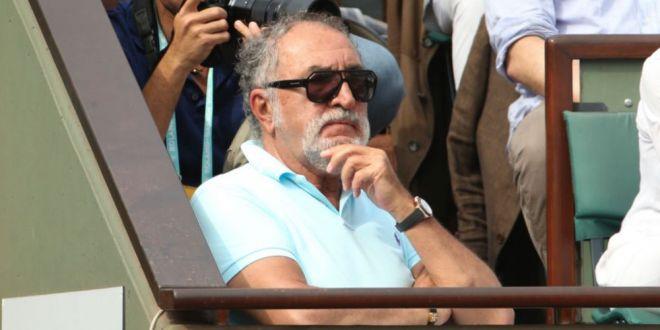 Atac fara precedent al lui Ion Tiriac:  Sunt bolnavi la cap! Ar trebui bagati in inchisoare!  Cu cine a intrat intr-un adevarat razboi