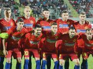BREAKING NEWS: Raducan a anuntat cati jucatori pleaca de la FCSB! De cati fotbalisti vrea sa scape Becali