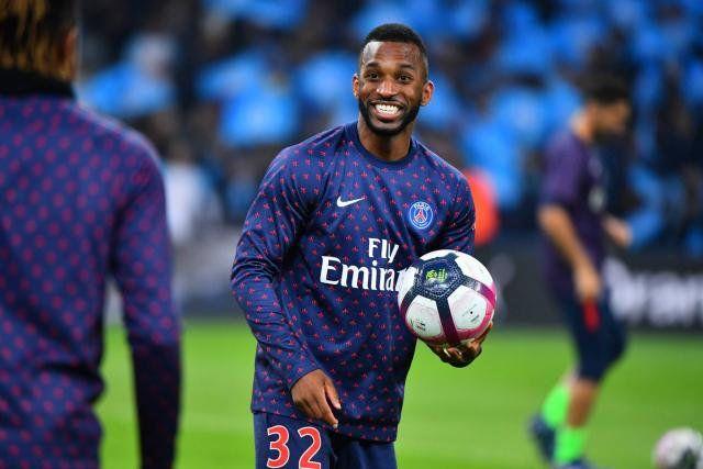 BREAKING NEWS: PSG a anuntat pe site-ul oficial ca a trimis un jucator in Romania! A luat titlul langa Neymar si Mbappe! Anuntul momentului