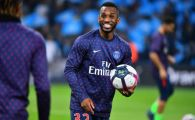 PSG a anuntat pe site-ul oficial ca a trimis un jucator in Romania! A luat titlul langa Neymar si Mbappe! Anuntul momentului