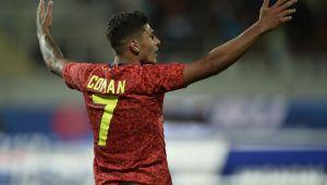 "FCSB - VITORIA, JOI 21.30 la PRO TV | Un fost jucator de la FCSB o stie perfect pe Vitoria: ""E foarte greu sa se califice!"" Ce scriu portughezii inaintea meciului: ""E ridicol!"