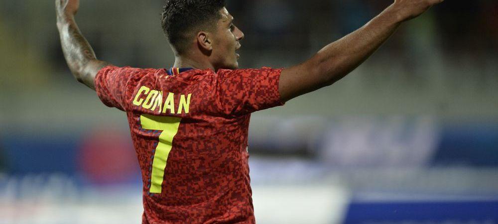 "FCSB - VITORIA, JOI 21.30 la PRO TV | Un fost jucator de la FCSB o stie perfect pe Vitoria: ""E foarte greu sa se califice!"" Ce scriu portughezii inaintea meciului: ""E ridicol!"""