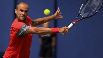 Marius Copil, infrangere la turneul de la Winston-Salem inainte de US Open! Carreno Busta l-a invins pe roman in optimi