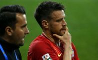FCSB - VITORIA, JOI 21.30 la Pro TV | Gestul lui Pintilii inainte de meciul din play-off-ul Europa League! Ce a facut liderul vestiarului