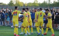 Steaua poate sa o intalneasca pe FCSB in Cupa Romaniei! Duel tare pentru Rapid in turul 3 al competitiei! Care sunt meciurile