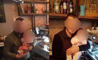 Un tanar de 30 de ani din Maramures a murit salvandu-si sotia, copilul si soacra. Ce greseala a făcut