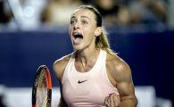 Romania, aproape sa dea alte doua jucatoare pe tabloul principal de la US Open