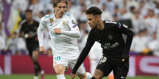 Real Madrid, oferta nebuna pentru Neymar! Un munte de bani si trei staruri de pe  Bernabeu , doar pentru a-i luat fata Barcelonei: raspunsul PSG a venit imediat
