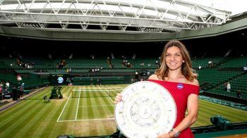 Vesti bune pentru Simona Halep! Organizatorii US Open au anuntat lista capilor de serie pentru ultimul Grand Slam al anului! Pe cine evita