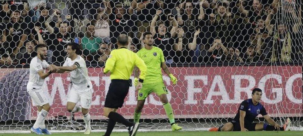 """""""Ai mila de ei, au familii!"""" Faza incredibila a marelui rival a lui Zlatan Ibrahimovic! Comentantorul a innebunit cand a vazut reusita! VIDEO"""
