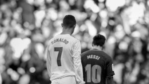 """Pentru prima data, a spus tot! Cristiano Ronaldo si-a dezvaluit adevaratele sentimente fata de Leo Messi: """"Cu siguranta il doare cand eu castig!"""""""