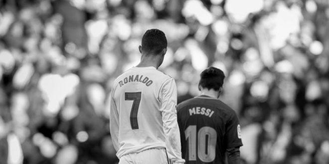 Pentru prima data, a spus tot! Cristiano Ronaldo si-a dezvaluit adevaratele sentimente fata de Leo Messi:  Cu siguranta il doare cand eu castig!