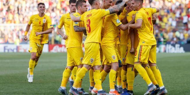 ULTIMA ORA | FCSB e gata sa faca un nou transfer! Un jucator de la Romania U21, pe lista lui Raducan:  Are un mare potential