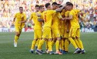 "ULTIMA ORA | FCSB e gata sa faca un nou transfer! Un jucator de la Romania U21, pe lista lui Raducan: ""Are un mare potential"""