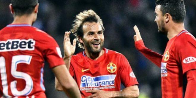 E rusinos ce se intampla la Steaua! Si trist!  Teixeira a rupt tacerea dupa despartirea de FCSB si a vorbit in presa portugheza!