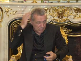"""""""Toata lumea cine se ocupa cu astea, cine face echipa..."""" Teixeira, dezvaluiri complete despre situatia de la FCSB"""