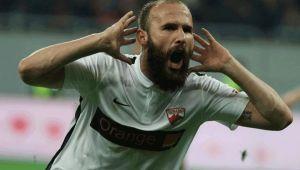 """Dinamo, pe val! ULTIMA ORA: Dupa Fabbrini, """"cainii"""" incearca inca o mutare importanta! Vor sa aduca un favorit al fanilor"""