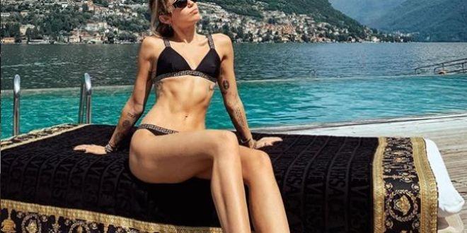 Ce pretentii are Miley Cyrus dupa divortul de Liam Hemsworth.  Le-a luat pe toate