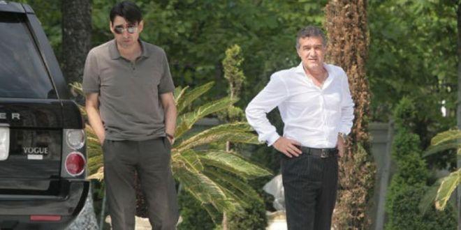 Reactia lui Gigi Becali dupa ce Victor Piturca a devenit manager la Universitatea Craiova:  Fara sa deranjez, fara ironie, cred ca o sa fie mai usor cu Craiova!