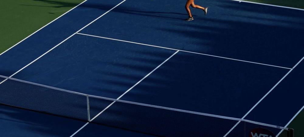 US OPEN | Traseul tuturor jucatoarelor din Romania! Sorana Cirstea - Simona Halep poate avea loc in turul 3! Doua jucatoare lupta in finala calificarilor