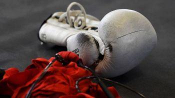 Scandal cutremurator in boxul romanesc! O campioana nationala, agresata sexual de catre un politist care era antrenorul ei!