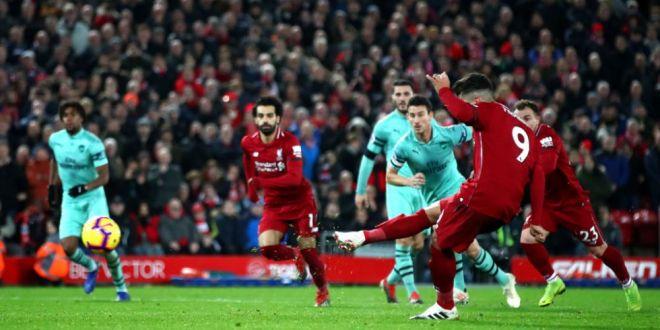 25 de meciuri de urmarit in Europa in aceasta etapa! Liverpool - Arsenal, Schalke - Bayern si Benfica - Porto, printre partidele de interes