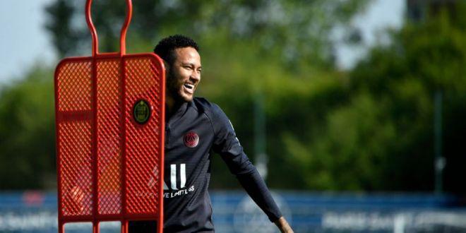 ULTIMATUM dat de PSG pentru Barcelona:  Altfel, Neymar va semna cu Real Madrid!  Mesajul transmis catalanilor