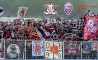 7 meciuri de vazut in Romania, in acest weekend, in afara de cele din Liga 1