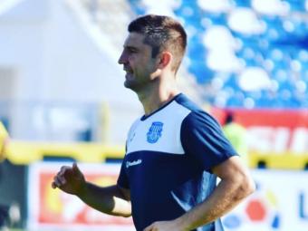 CRAIOVA - ASTRA 0-0 LIVE: Balasa e pentru prima data titular pe Oblemenco, Piturca e cu ochii pe noua sa echipa | Poli Iasi 2-2 Chindia
