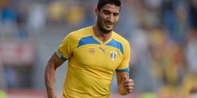 Ce revenire! Younes Hamza se intoarce sa dea goluri in Romania:  Am auzit ca e dispus la negocieri si isi doreste sa vina