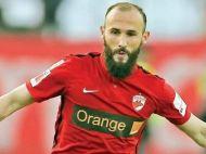 """""""E adevarat ca negociez!"""" Puljic e aproape de revenirea in Liga 1! Fundasul croat a fost dorit si de Becali dupa despartirea de Dinamo"""