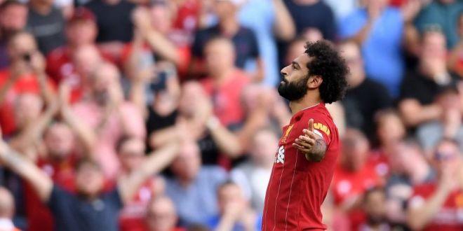 PARMA 0-1 JUVENTUS! GOL CHIELLINI! Liverpool 3-1 Arsenal! Prima lovitura majora a sezonului pentru Zidane: Real 1-1 Valladolid