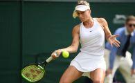 US OPEN 2019 | 5 romance pe tabloul principal: Ana Bogdan a obtinut calificarea dupa trei victorii mari! Cu cine va juca in deschiderea turneului
