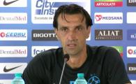 """""""Ei vor fi capitanii echipei!"""" Arges Vintila a anuntat cine va purta banderola in mandatul sau la FCSB: """"Sunt fotbalisti care pot capacita vestiarul"""""""
