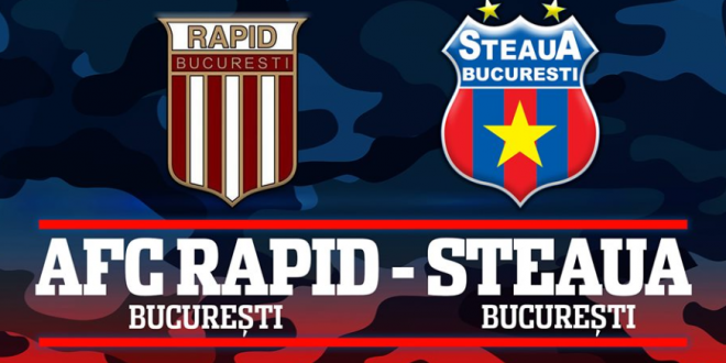 MASACRU in prima etapa: n-au avut mila! Ce a facut Steaua la debutul in noul sezon de liga a 4-a
