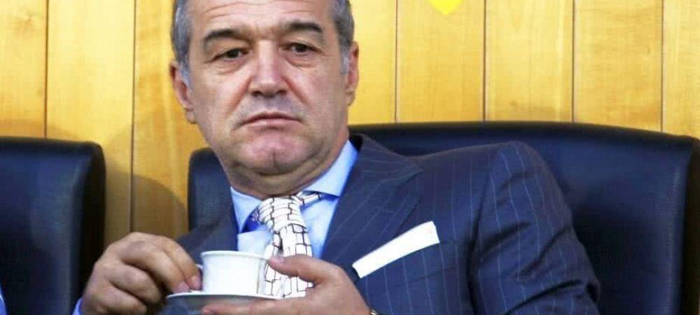 ANALIZA Transferuri de 2.7 milioane de euro si salarii anuale de aproape 4 milioane de euro pentru locul 12! FCSB baga bani, dar cam degeaba