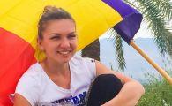 """Mai joaca Simona Halep in Fed Cup? Nemultumirile celei mai bune jucatoare a Romaniei si ce spune Segarceanu: """"E important ca ea sa joace"""""""