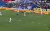 VIITORUL 4-0 VOLUNTARI! Rivaldinho revine cu gol la Viitorul! Faze SUPERBE la primele doua reusite ale Viitorului