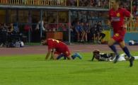 GAZ METAN 4-0 FCSB | ASA ARATA DEZASTRUL: FCSB se TARAIE! A ajuns PENULTIMA in Liga 1 dupa ce a pierdut ultimele 5 meciuri de campionat!!! AICI fazele meciului