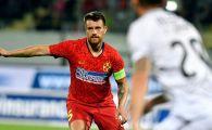 "GAZ 4-0 FCSB | Pintilii anunta ECLIPSA TOTALA dupa dezastrul de la Medias! ASA arata APOCALIPSA stelista?! ""Facem rand la rezilieri. Toti ne bat. O sa jucam in play-out!"""