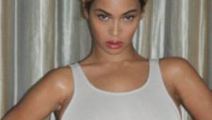 Beyonce e vinovată pentru destrămarea trupei Destiny's Child