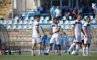 FARUL - PETROLUL 0-0  | Se ingroasa gluma! Echipa lui Dragnea spulbera tot in Liga 2 si devine favorita la promovare | Rezultatele din Liga a doua