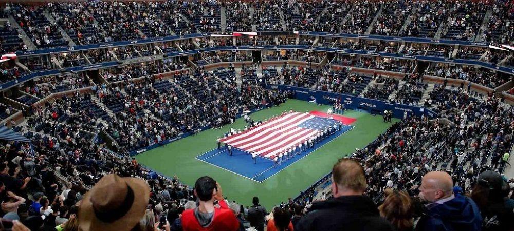(P) Simona Halep la US Open - Care sunt sansele campioanei noastre sa faca senzatie in SUA?