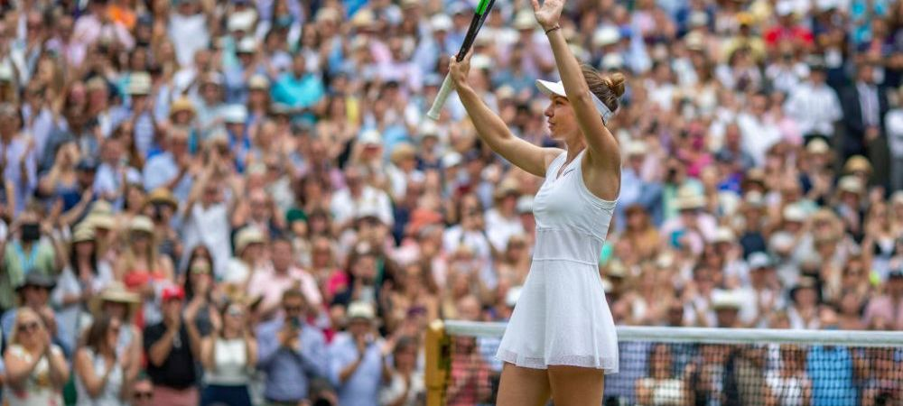NOUL CLASAMENT WTA! Romania are din nou doua tenismene in TOP 100 WTA. Cum arata TOP 10 inainte de US Open